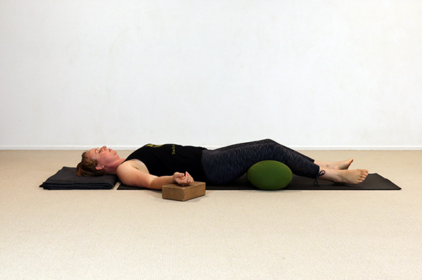 Yoga Nidra Online Classes